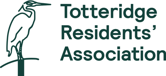 Totteridge Residents' Association