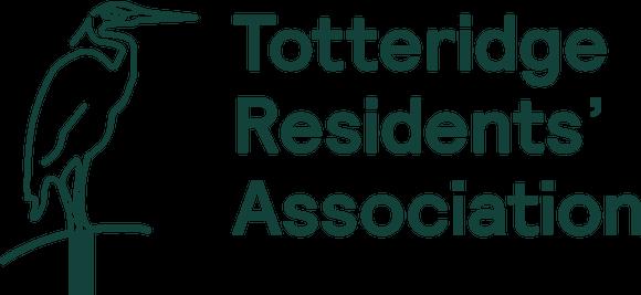 Totteridge Residents' Association